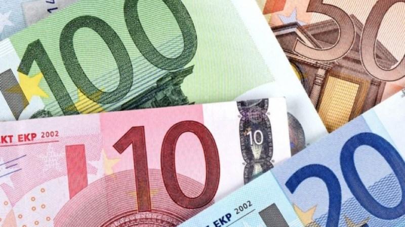 ما هي العملة الرسمية في اسبانيا