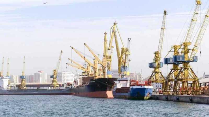 أكبر واردات دولة المغرب