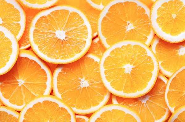 اكثر 10 دول عربية انتاجا للبرتقال