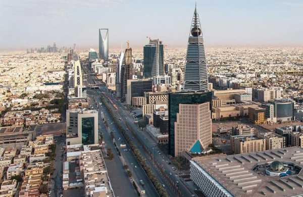 ترتيب أكبر 10 اقتصادات في العالم العربي