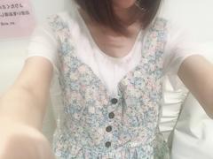 新橋キャバクラ【an_an(アンアン)】100%現役女子大生ラウンジ るな プロフィール写真