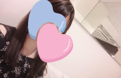 新橋キャバクラ【an_an(アンアン)】100%現役女子大生ラウンジ さえ プロフィール写真