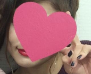 新橋キャバクラ【an_an(アンアン)】100%現役女子大生ラウンジ いおり プロフィール写真