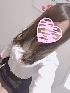 新橋キャバクラ【an_an(アンアン)】100%現役女子大生ラウンジ まゆ プロフィール写真
