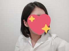 新橋キャバクラ【an_an(アンアン)】100%現役女子大生ラウンジ わん プロフィール写真