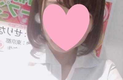 新橋キャバクラ【an_an(アンアン)】100%現役女子大生ラウンジ さおり プロフィール写真