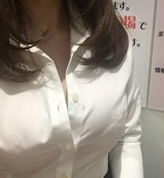 新橋キャバクラ【an_an(アンアン)】100%現役女子大生ラウンジ ひなこ プロフィール写真