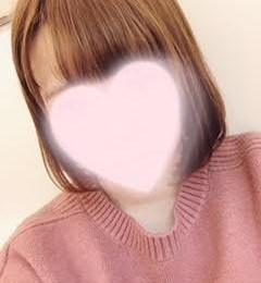 新橋キャバクラ【an_an(アンアン)】100%現役女子大生ラウンジ かな プロフィール写真