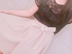 新橋キャバクラ【an_an(アンアン)】100%現役女子大生ラウンジ のあ プロフィール写真