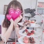 新橋キャバクラ【an_an(アンアン)】100%現役女子大生ラウンジ まや プロフィール写真