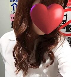 新橋キャバクラ【an_an(アンアン)】100%現役女子大生ラウンジ かれん プロフィール写真