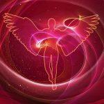 天地人の加護|スピリチュアル