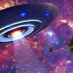 UFO|ユーチューブ2019年4月15日~21日|ユーチューブ気功あなん