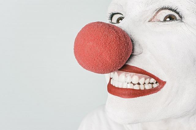 鼻のトラブルスピリチュアルな意味
