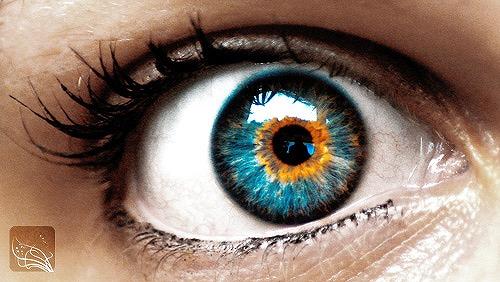 目のトラブルとスピリチュアルな意味