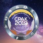 cpak conference image