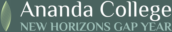 Ananda College Logo