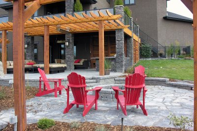 courtyard-landscape-design-002