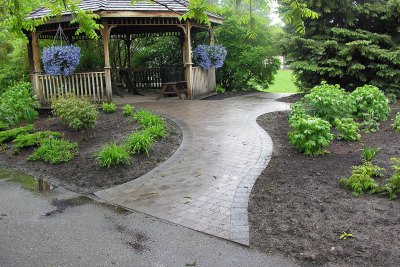 garden-design-004
