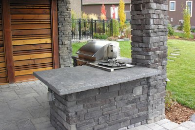 outdoor-kitchen-002