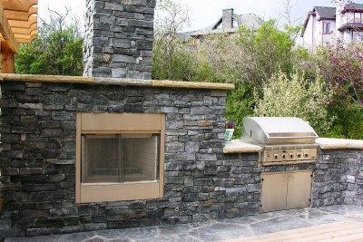 outdoor-kitchen-003