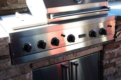 outdoor-kitchen-008