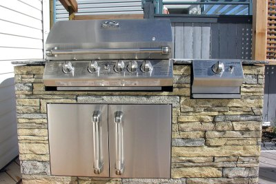 outdoor-kitchen011