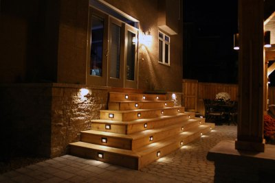 outdoor-lighting-001