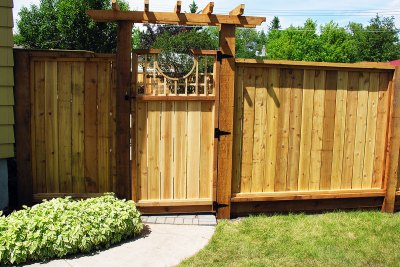 privacy-screen-garden-design