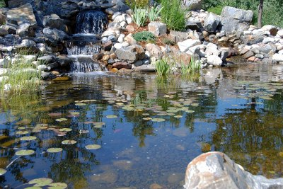 water-feature-water-fall-pond-002