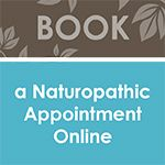 naturopathic_appointment