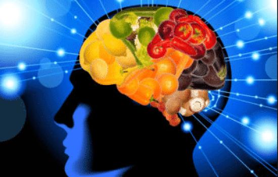 https://i1.wp.com/anandamela.org/wp-content/uploads/2018/07/food-and-mind.png?resize=550%2C350&ssl=1