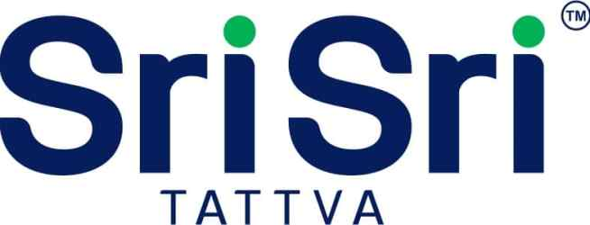 https://i1.wp.com/anandamela.org/wp-content/uploads/2019/07/Sri-Sri-Tattva-Logo-PNG.jpg?resize=654%2C250&ssl=1