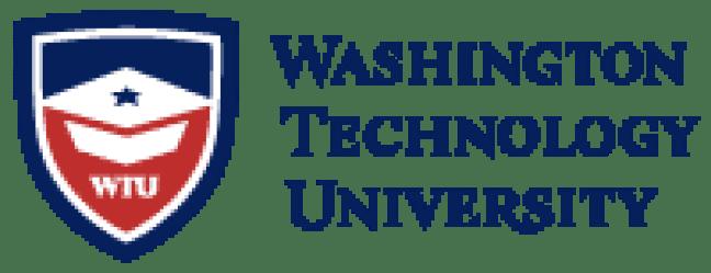 https://i1.wp.com/anandamela.org/wp-content/uploads/2019/07/WTU-Logo.png?resize=648%2C250&ssl=1