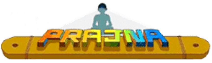 https://i1.wp.com/anandamela.org/wp-content/uploads/2019/07/prajna_logo.png?resize=832%2C250&ssl=1