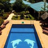 Salt-Water-Pool-Koh-Phangan