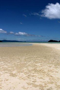 Hin-Kong-Beach-2
