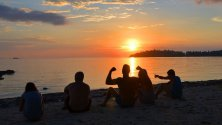 Sunset-Ananda-Wellness