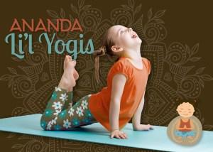 Events + Workshops - Ananda Yoga + Wellness