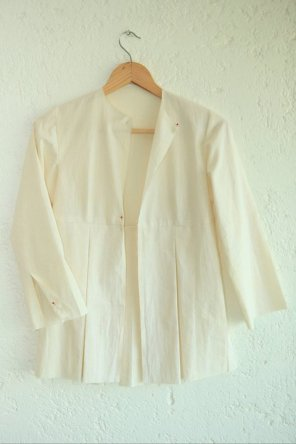 kishmish shirt jacket
