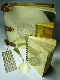 luxe journals