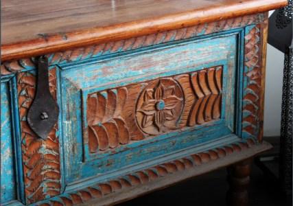 Seerendipity Furniture (1)