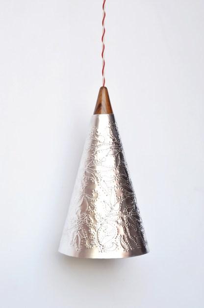 Unlike Design Co_HOMETOWN_lamp