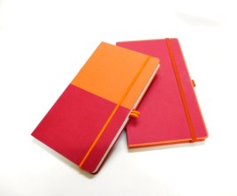 colorfast notebooks