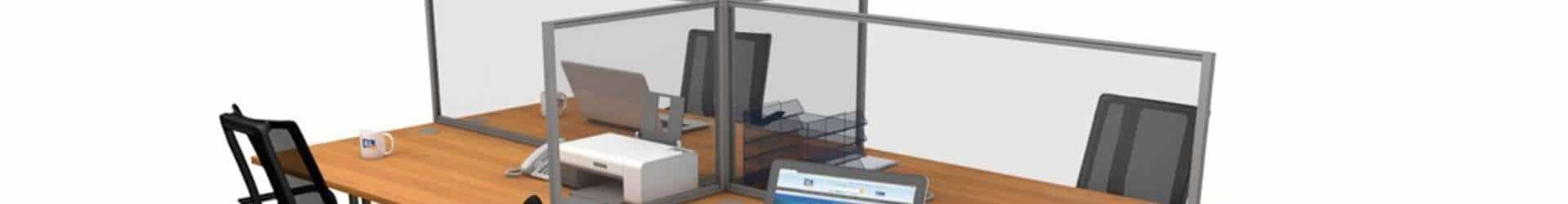 anandplastics.com, office partition, acrylic partition, office partition panels, acrylic partition wall, acrylic partition plates