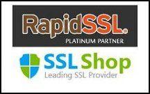 RapidSSL