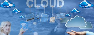 cloud hosting Sent to the Cloud