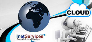 iNet-Services-Review