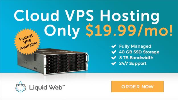 CloudVPSHosting-Liquidweb