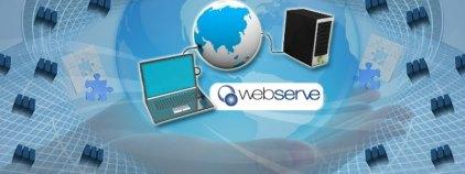 Dynamic Web Hosting Company